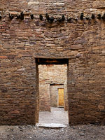 ancient,doorways,in,the,canyons,ancestral,puebloan,city