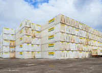 lego,blocks,shipping,containers,chicago