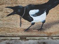 tuxedo,bird,mural,ella,and,pitr,chicago