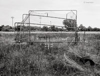 the,forgotten,game,rust,belt,abandoned,baseball,field