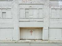 abandoned,faith,church,rust,belt