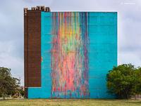 the,illuminated,mural,katherine,craig,detroit