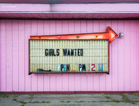 girls,wanted,abandoned,strip,club,rust,belt