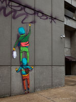 os,gemeos,boston,street,art
