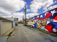patriot-alley,uncle,same,mural,puma