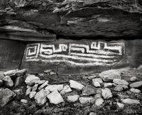anasazi,maze,site,ancestral,puebloan,ruin,colorao,plateau