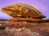 canyon,wren,ruin,ancestral,puebloan,anasazi,colorado,plateau