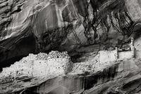 large,cliff,dwelling,ancestral,puebloan,anasazi,colorado,plateau
