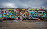Aces,of,sprayz,chicago,hallowen,street,art
