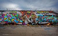 Aces,of,sprayz,chicago,hallowen,street,art
