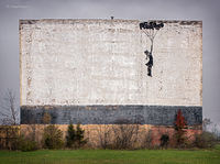 last,picture,show,abandoned,drive,in,theatre,rust,belt