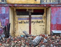 I,will,build,my,church,rust,belt,abandoned,church