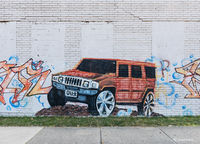motor,city,graffiti,detroit,urban,artwork