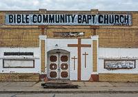 bible,community,baptist,church,abandoned,faith,rust,belt