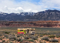 breaking,bad,abandoned,rv,utah