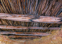 ancestral,roof,ancient,anasazi,roof,colorado,plateau