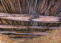 Ancestral Roof