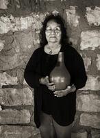 navajo,potter.pottery,alice,kling,bluff,utah