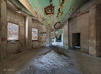 sputnik,abandoned,cement,factory,rust,belt