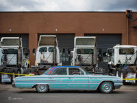 old,buick,lesabre,chicago,cars