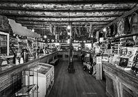 bullpen,hubbell,trading,post,mercantile