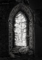 abandoned,faith,church,new,york,window