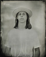 son,number,2,two,wet,plate,collodion,chicago