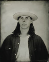 wet,plate,collodion,troy,chicago