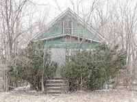 ghost,abandoned,house,rest,belt