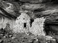 anasazi,walls,colorado,plateau,ancestral,puebloan
