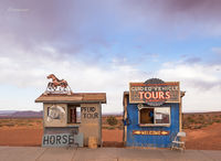 horse,tours,navajo,nation,booths