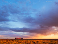 heart-of-navajoland,navajo,reservation,sunrise,navajo,nation
