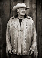 cowboy,R.I.P.,twinrockstradingpost,bluff,utah