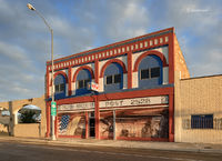 old,vfw,post,new,mexico