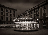 into,the,renaissance,florence,tuscany,italy,night,carousel,tuscany