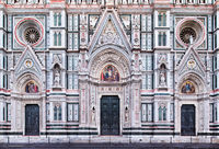 into,the,renaissance,period,church,facade,florence,italy
