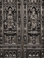 door,detail,florence,italy,into,the,renaissance