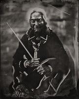 matriarch,navajo,elder,elderly,navajo,woman,hubbell,trading,post,hubbelltradingpost,ganado,arizona,wet,plate,collodion,tintype