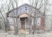 abandoned,hone,ghost,rust,belt