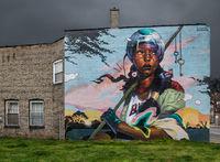 chicago,southside,mural,streetart,max,sansing
