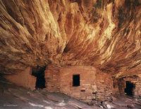 flaming,ruin,colorado,plateau,ancestral,puebloan,site