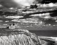 southeast,lighthouse,block,island,rhode,island