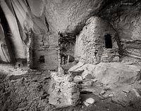 Ancestral,Puebloan,Site,sacred,colorado,plateau