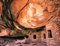 galaxy,ruin,III,colorado,plateau,ancestral,puebloan,site