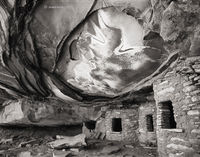 canyon,masterpiece,colorado,plateau,ancestral,puebloan,site