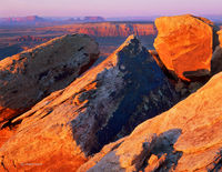 canyon,nuggets,colorado,plateau,slickrock,wilderness