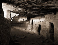 sacred,home,colorado,plateau,ancestral,puebloan,site