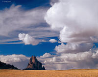 shiprock,navajoland,navajo,sacred,lands