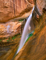canyon,falls,colorado,plateau,slickrock,wilderness