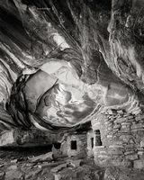 ancestral,puebloan,granaries,colorado,plateau,anasazi,canyon